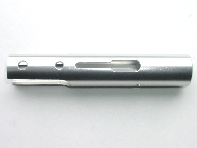 Upright Adapter